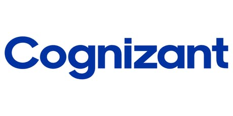 Webinar: Transition to Product Management by fmr Cognizant PO tickets