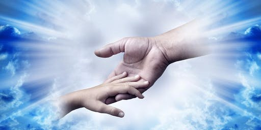 Messages From Heaven Matinee with Psychic Medium Donna Wignall & Guest - Pearsall