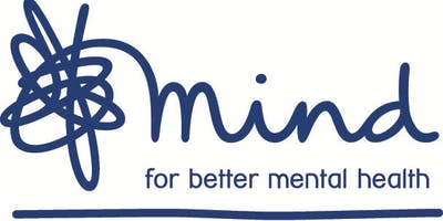 Developing Peer Support in Mental Health - Training