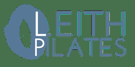 Pilates & Beyond (Early-Bird Tickets) tickets