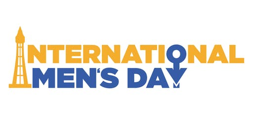 International Men's Day 2019