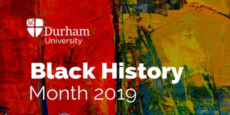 Durham's Role in Slavery and its Abolition:  A Guided Walk tickets