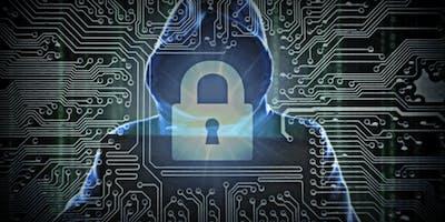 Cyber Security 2 Days Virtual Live Training in Frankfurt