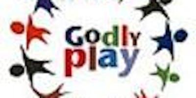 Godly Play Network - Autumn 2019