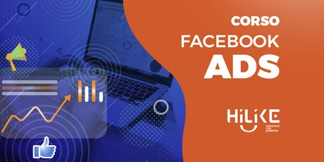 Come utilizzare Facebook per sviluppare la tua attività tickets