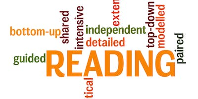Academic Writing for MSc(ID):Reading & Researching Skills