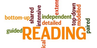 Academic Writing for MSc(BC):Reading & Researching skills