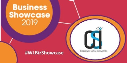 Impacts of the Unseen- Business Showcase Workshop