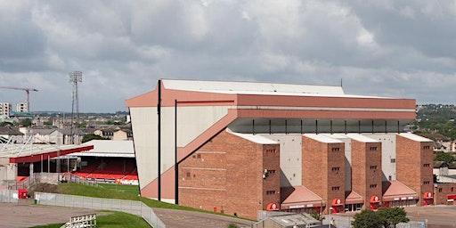 Aberdeen Careers Fair