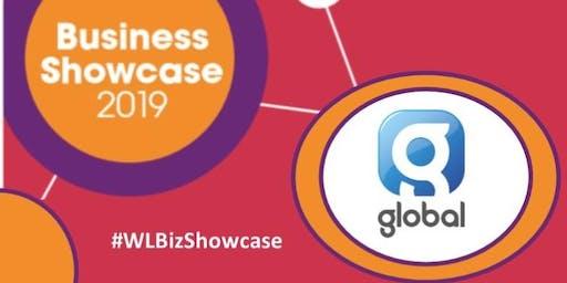 Digital Advertising - Business Showcase Workshop