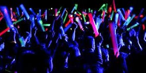 Glow Party