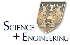 Faculty of Science & Engineering, University of Limerick logo