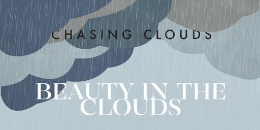 Harvey Nichols Big Beauty Bash - Edinburgh