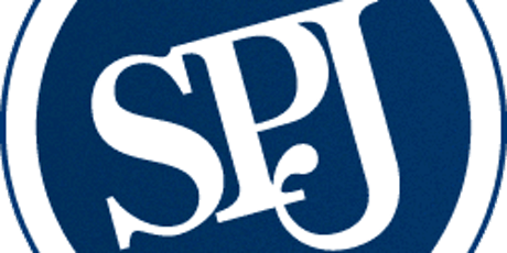 Freelancer's Luncheon presented by Cincinnati SPJ and Graydon  tickets