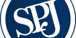 Freelancer's Luncheon presented by Cincinnati SPJ and Graydon