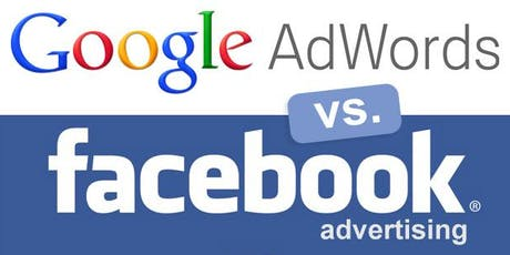 Google Ads vs Facebook Ads - Get More Leads, More Clients & More Closings! tickets