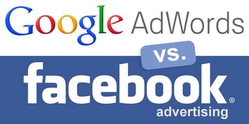 Google Ads vs Facebook Ads - Get More Leads, More Clients & More Closings!