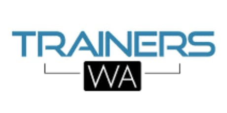 Trainers WA Group Interview and Info Day tickets