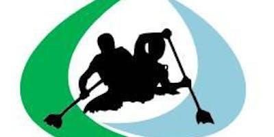 Stroud Charity Raft Race 2020 - I\