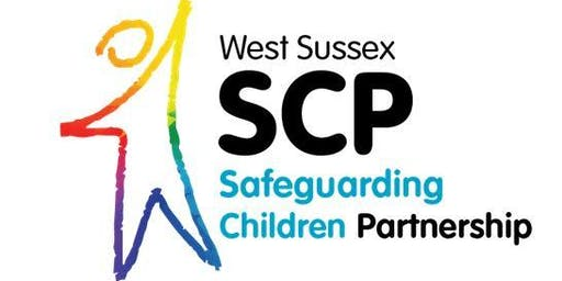 Horsham Hub - Multi-Agency Safeguarding Awareness Day