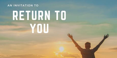 Return To You tickets