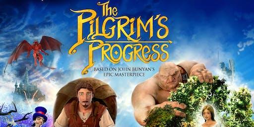 Pilgrim's Progress - FREE MOVIE