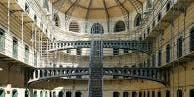 Kilmainham Gaol - Walk and Talk Tour