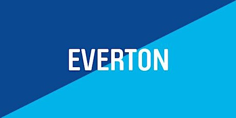 Full Match Day Experience - Manchester United v Everton tickets