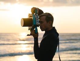 Leica Talk -  in collaborazione con FIAF