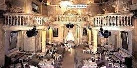 Discoteca - Milano - Gatto Pardo - Funzies