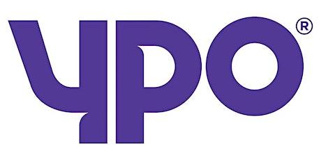Insurance Customer Insight Event - YPO HQ, Wakefield tickets