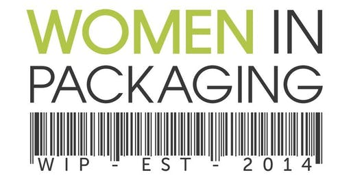 Women in Packaging UK event