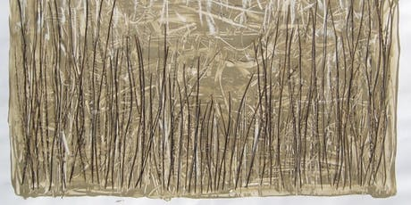 Talk + Demo In-Situ | Drawing on the Foreshore | Andrew Hinton tickets