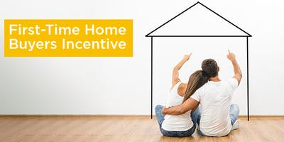 First Time Home Buyers Grant Lunch and Learn with CMHC & Mission 35 Mortgages