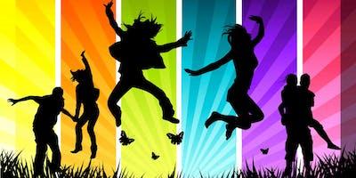 (MLM) Training: Hoe maak je jongeren enthousiast voor Global Tech?