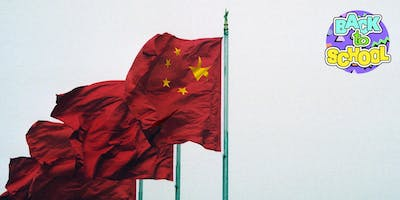 Culture Clash: Why Are We Having a Trade War?