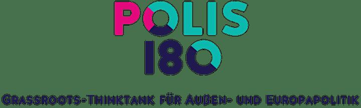 25 NOV | POLIS KOCHT! Green (New?) Deal für Europa: Bild