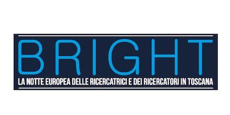 Archivio e Biblioteca di Area Umanistica di Arezzo biglietti