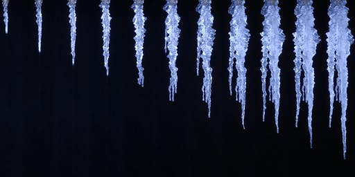 The Mysterious Science of Icicles