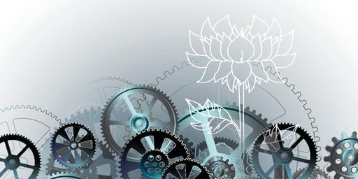 Creating Abundance through Working with Karma