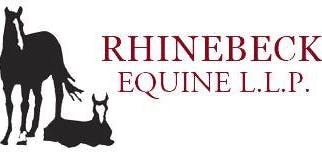 Rhinebeck Equine Referring Veterinarian Appreciation Dinner & CE