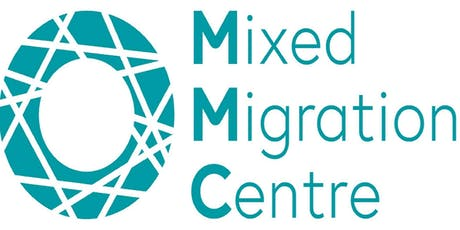 Launch of the Mixed Migration Review 2019 billets