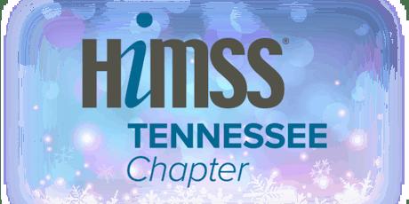 TN HIMSS Holiday Reception tickets