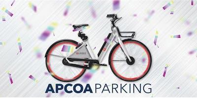 APCOA+PARKING+Marie+Heinekenplein+-+Ultimate+