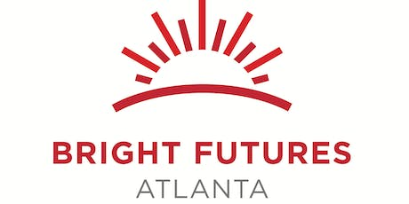 Bright Futures Atlanta Hosts Night of Impact tickets