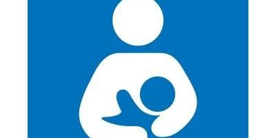 Southwest Georgia Breastfeeding Coalition