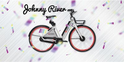 Johnny+River+-+Ultimate+Urbee+Experience