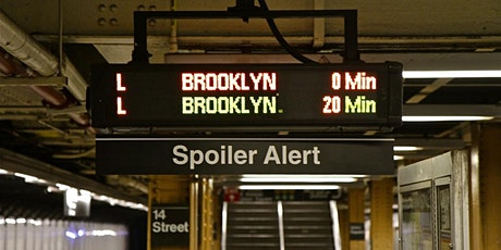 Intro to Internet of Things: Build a Subway Countdown Clock tickets