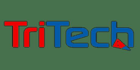 TriTech Annual Members Summit tickets