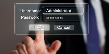 GDPR: Amministratore di Sistema e Responsabile IT, chi sono costoro? biglietti